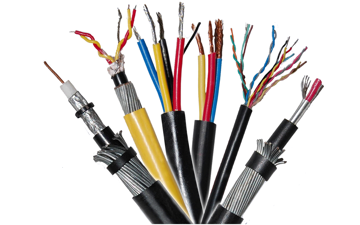 INTRODUCTION TO COMPUTER NETWORK CABLING